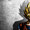 DLC 4 for Dragonball Xenoverse 2 now has a release date