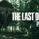 The Last of Us Part 2 Revealed