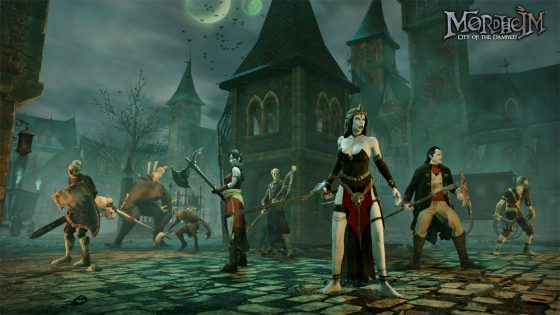 mordheim-city-of-the-damned-undead-dlc