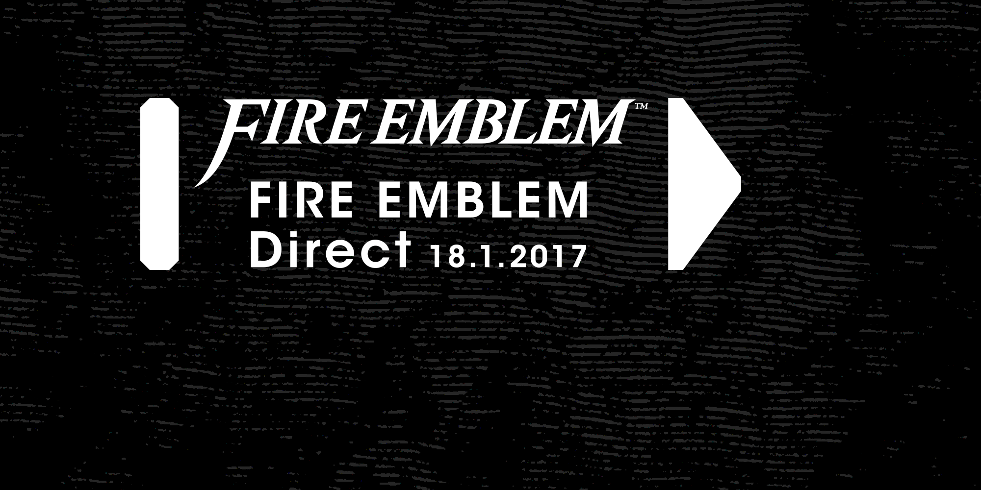 Tune In Tomorrow For The Fire Emblem Nintendo Direct