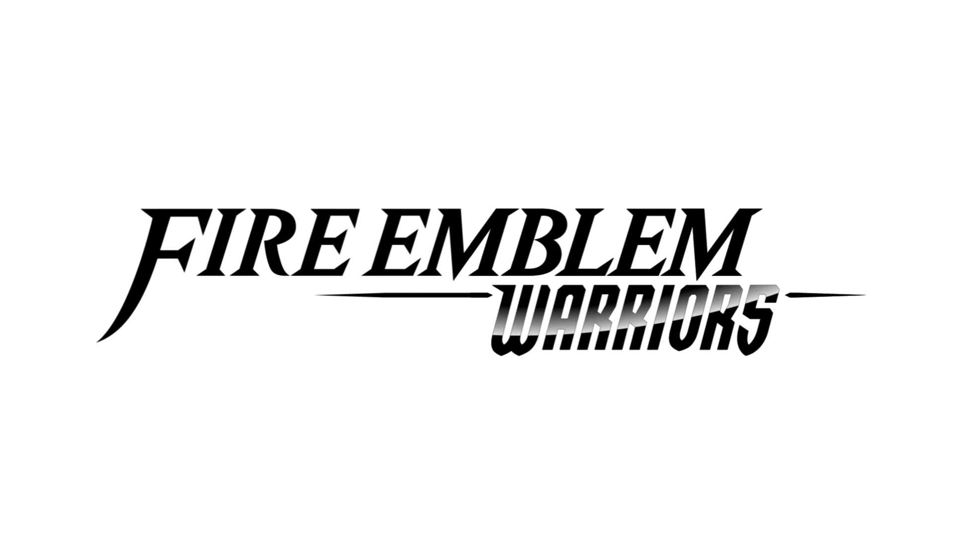 Another Nintendo Title Gets The Warriors Treatment, Fire Emblem Warriors Coming to Nintendo Switch
