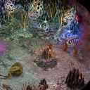 Torment: Tides of Numenera Releases Combat Details in Latest Trailer