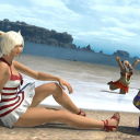 Final Fantasy 14 Fan Festival Germany officially sells out