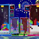 Puyo Puyo Tetris Comes To The West