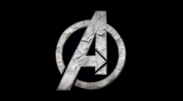 Square Enix announce partnership with Marvel