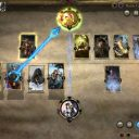 Special Event Kicking Off This Friday For The Elder Scrolls: Legends