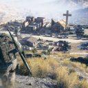 Tom Clancy's Ghost Recon Wildlands Open Beta Scheduled For Next Weekend