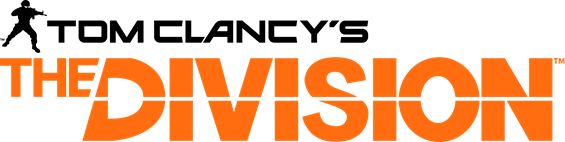 Tom Clancy's The Division Expansion and Update 1.6 Coming Soon.