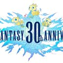 Final Fantasy Celebrates 30th Anniversary with London Pop-Up Experience