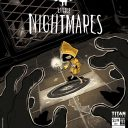 """New """"Accolades,"""" trailer for Little Nightmares"""