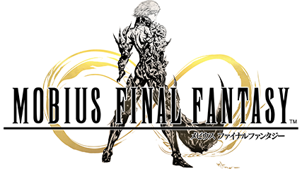 Square Enix Celebrates 20 Years of Final Fantasy 7 with Mobius Update