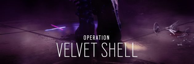 First Content Update For Rainbow Six Siege Year 2 Out Now