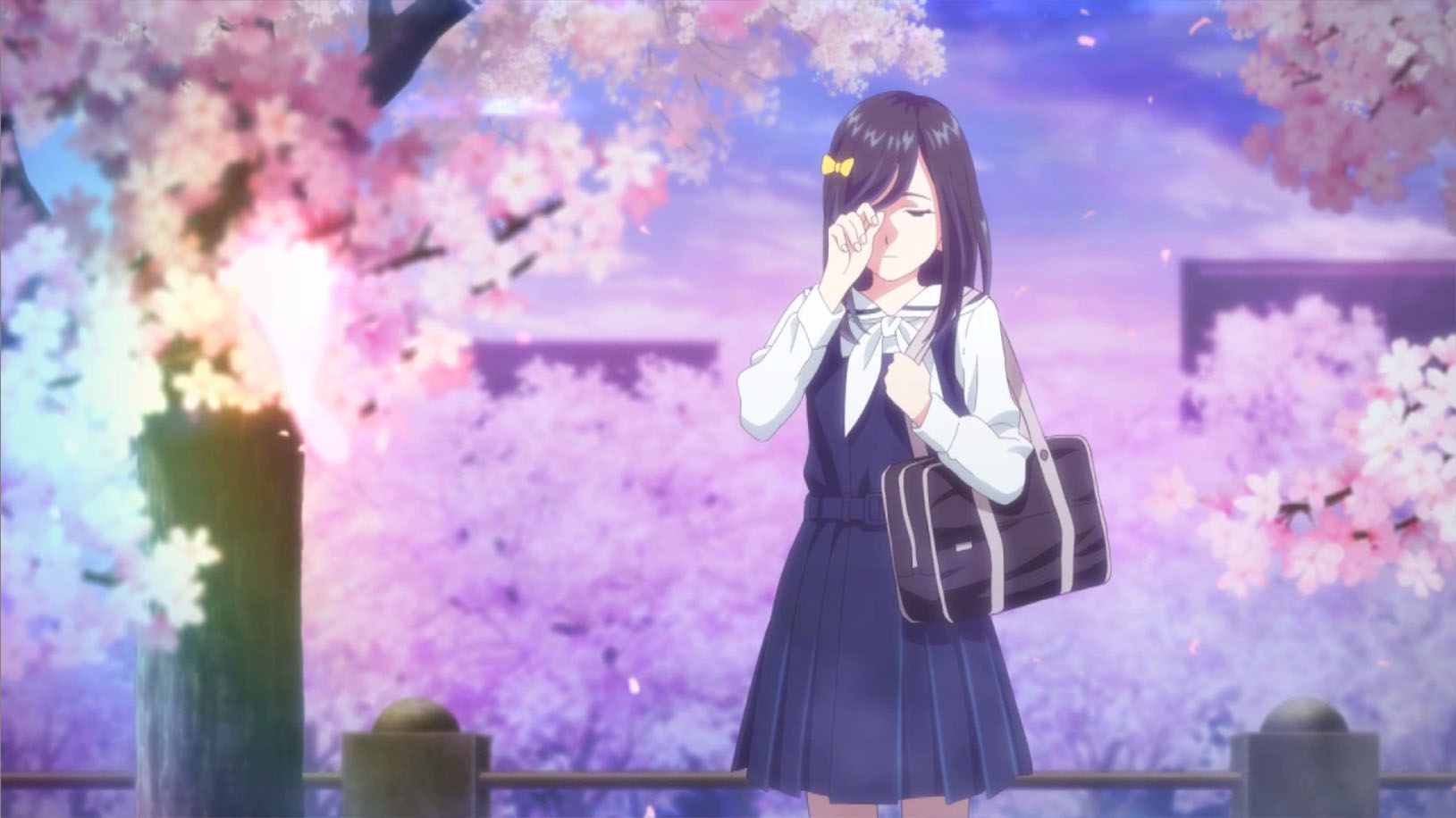 Review: Root Letter