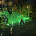 Victor Vran: Overkill Edition Finally Gets a Release Date