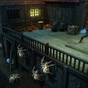 Preview: Victor Vran: Overkill Edition