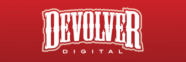 Devolver Digital: Open Call for Developers Affected by Immigration Ban to Demo Games at GDC