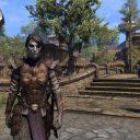 First Gameplay Trailer For The Elder Scrolls Online: Morrowind