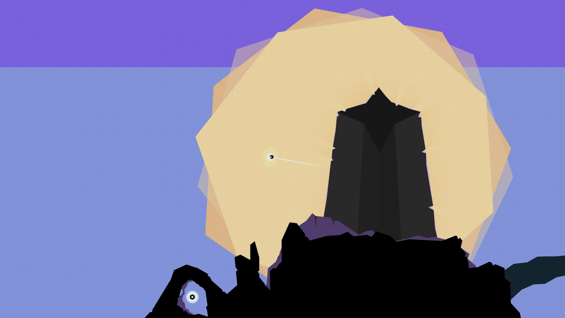 Review: Forma.8