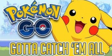 Pokémon Go Gets 80 New Pokémon in Latest Update