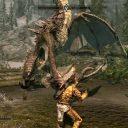 Review: The Elder Scrolls V: Skyrim Special Edition