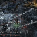 One Hour Tour: Tom Clancy's The Division (part 2)
