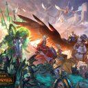 Free Expansion Coming To Total War: Warhammer