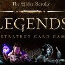 The Elder Scrolls: Legends Launches on PC! Dark Brotherhood PvE Themed Story Revealed and Future Updates Detailed