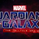 World-First Look at Marvel's Guardians of the Galaxy: A TellTale Series Screens and Cast Reveal