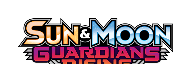 Pokémon TCG: Sun & Moon Guardians Rising expansion launches 5 May