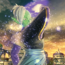 Dragon Ball Xenoverse 2: Dragon Ball Super Pack 3 Future Trunks Saga Launches This April