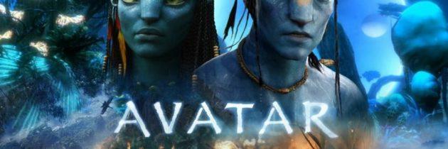 Take A Tour Of Pandora Through Ubisoft's Upcoming Avatar Game