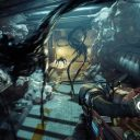 Prey's alien beasties look rather beastly in new video