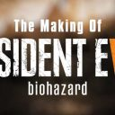 Capcom Unveil the First Episode of a Four-Part Resident Evil 7 Documentary