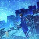 Digimon Story: Cyber Sleuth – Hacker's Memory Coming Westward Early 2018