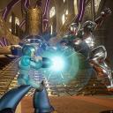 Marvel vs. Capcom: Infinite Releases This September