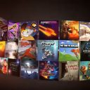 Over 500 Games Have Benefited From the ID@Xbox Program