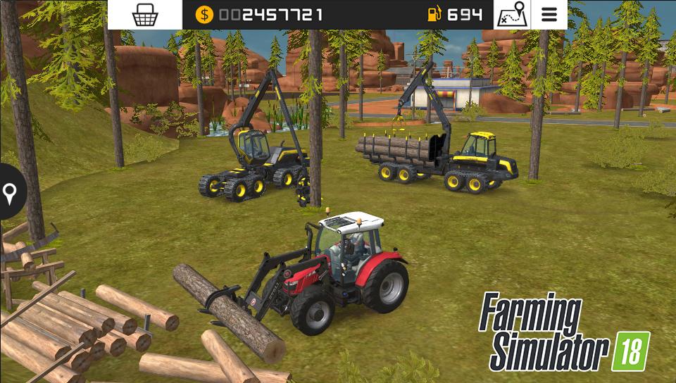 The Next Farming Season Is Upon Us