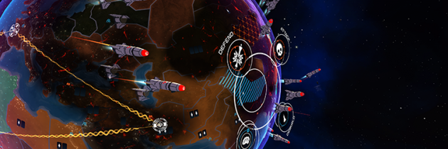 Review: First Strike Final Hour