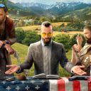 "Far Cry 5 Invites You To Join ""The Last Supper"""