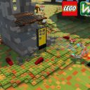 LEGO Worlds Releasing For Switch Tomorrow