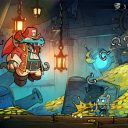 One Hour Tour: Wonder Boy: The Dragon's Trap