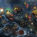 New Dawn Of War 3 Update Coming June 20th