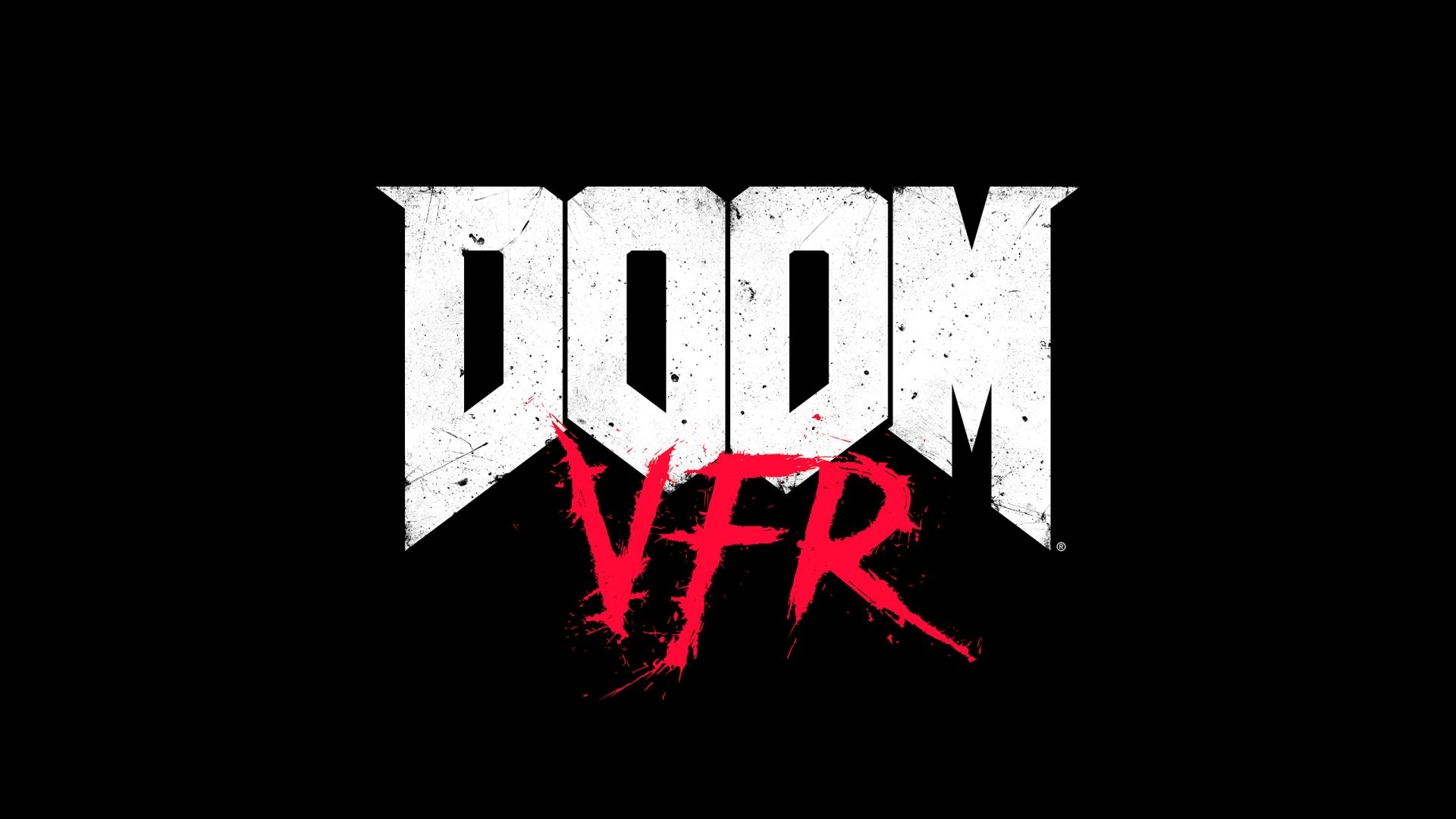 Doom VFR Now Available for PlayStation VR and HTC Vive