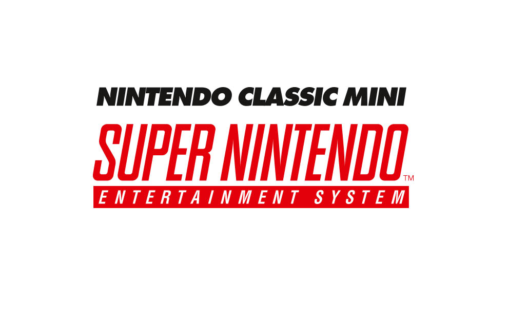Mini Super NES Coming This Fall
