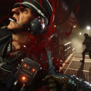 E3 2017 Bethesda Land: Wolfenstein 2 The New Colossus Announced!