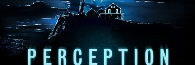 Review: Perception