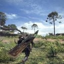 E3 2017: Monster Hunter Coming To Home Consoles