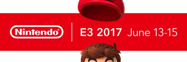 E3 2017: Fire Emblem Warriors Announced for Nintendo switch!