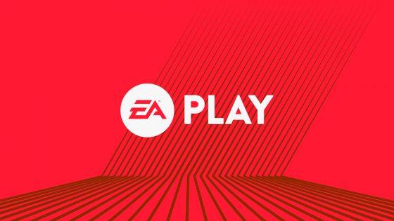 EAPLAY E3 2017