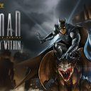 SDCC – Telltale Announce Batman: The Enemy Within